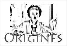 Deux petits métrages de l'école élémentaire Victor Hugo